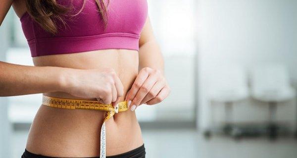 """Γι"""" αυτούς του λόγους εγκαταλείπουμε συνήθως μια δίαιτα"""