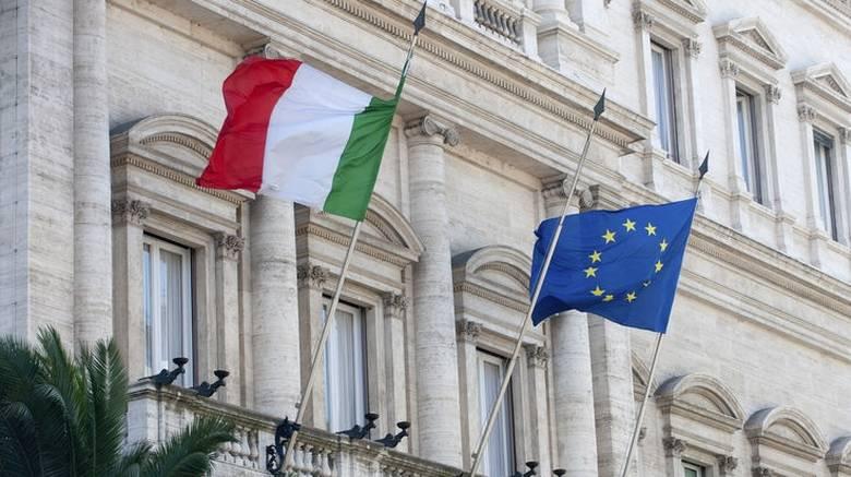 Προς κρατική διάσωση ακόμη δύο ιταλικές τράπεζες