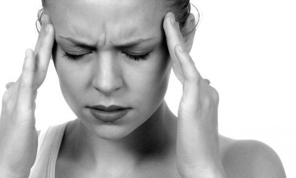 Τα 7 σημάδια ότι ο πονοκέφαλος δεν… είναι αθώος