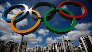 Σκάνδαλο με τους Ολυμπιακούς Αγώνες του Ρίο