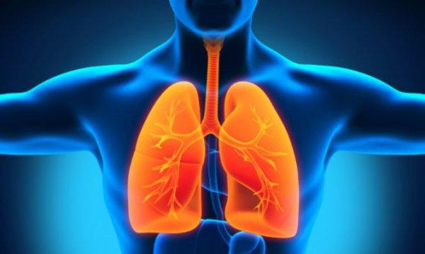Πως να κάνετε αποτοξίνωση στους πνεύμονες σας