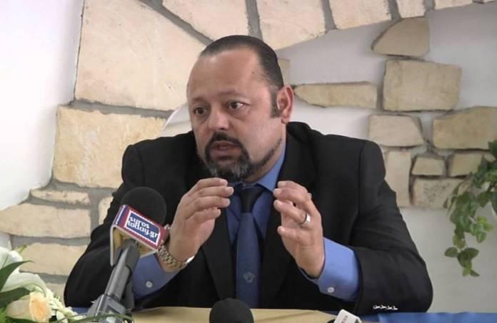 Κακουργηματικές διώξεις και νέο ένταλμα σύλληψης σε βάρος του Αρτέμη Σώρρα