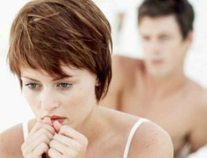 Είσαι αγχωμένη και η ερωτική σου ζωή έχει πάρει τον κατήφορο; Το Youweekly.gr σε συμβουλεύει