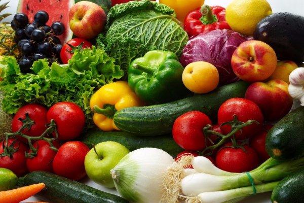 Αυτά είναι τέσσερα λαχανικά που έχει αποδειχτεί ότι παχαίνουν