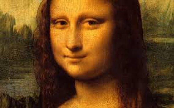 Γιατί χαμογελάει η Τζοκόντα; Ερευνητές υποστηρίζουν πως έλυσαν τον γρίφο