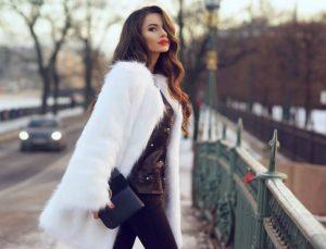 5 πράγματα που δεν κάνουν ποτέ οι γυναίκες με στιλ