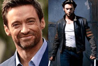 Μοναδικές σκηνές με τον Hugh Jackman στα γυρίσματα της ταινίας «Logan» (video)
