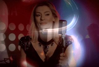 «Αρένα»: Έρχεται  στο Star – Δείτε το trailer
