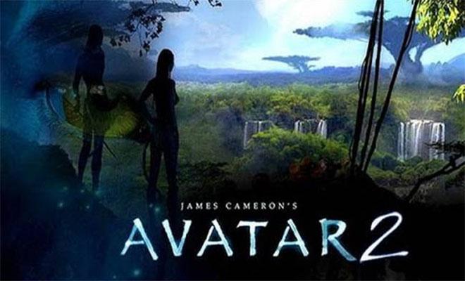 Η ταινία Avatar επιστρέφει με ένα trailer που «κόβει» την ανάσα [Βίντεο]