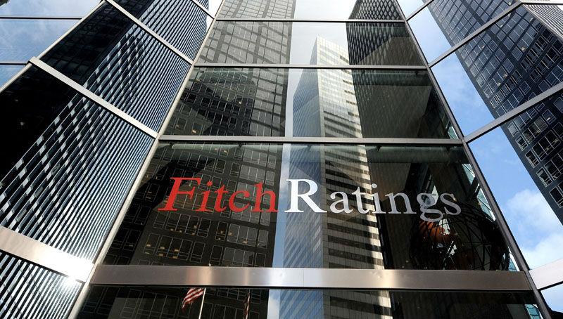 Ο οίκος αξιολόγησης Fitch μειώνει το κρατικό αξιόχρεο της Ιταλίας από ΒΒΒ+ σε ΒΒΒ