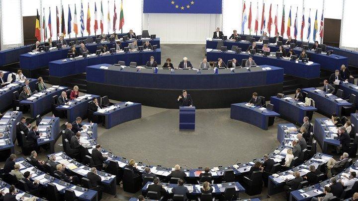 Συζήτηση στην Ευρωβουλή για το ελληνικό πρόγραμμα