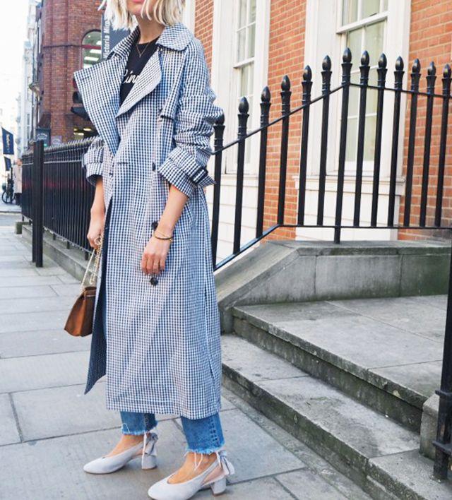 Γλωσσολογία: Eσύ ξέρεις τι σημαίνει ο πιο επίκαιρος fashion όρος σήμερα;