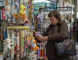 Τρέξτε να προλάβετε! Ανοικτά σήμερα τα μαγαζιά για τις αγορές του Πάσχα-Δείτε το ωράριο λειτουργίας για κάθε ημέρα της Μεγάλης Εβδομάδας