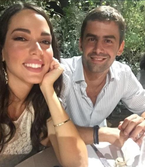 Μυστικός γάμος στην ελληνική showbiz: Ποια παντρεύεται; (φωτό)