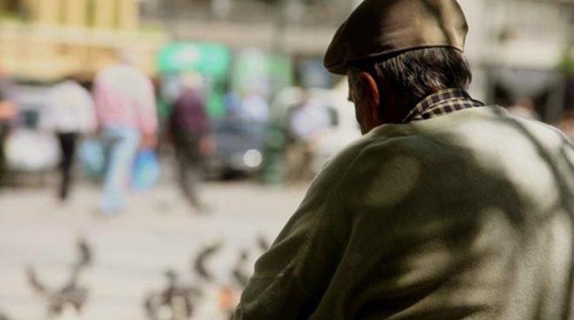 Γρεβενά: Προσποιήθηκαν τους πλανόδιους προσπαθώντας να ξαφρίσουν τις οικονομίες 88χρονου