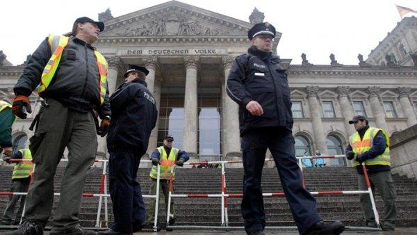 Πιθανή σύνδεση της επίθεσης στην Ντόρτμουντ με τζιχαντιστές
