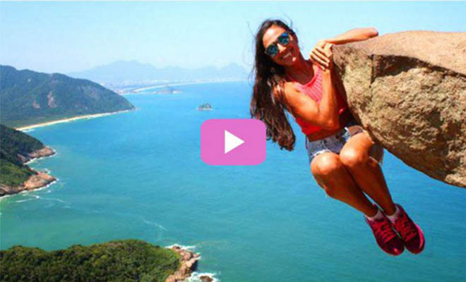 Τα 10 μέρη στον πλανήτη που οι τουρίστες δεν θέλουν να επισκεφτούν [Βίντεο]