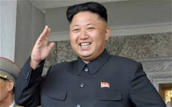 Ποιο είναι το μεγάλο γεγονός που θα γίνει σήμερα στη Β. Κορέα;