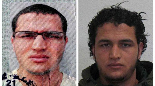 Ο τζιχαντιστής που αιματοκύλησε το Βερολίνο πήρε εντολή κατευθείαν από το Ισλαμικό Κράτος
