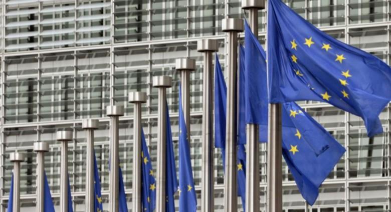Κομισιόν: Ηπιότερη ανάπτυξη για την ελληνική οικονομία το 2017
