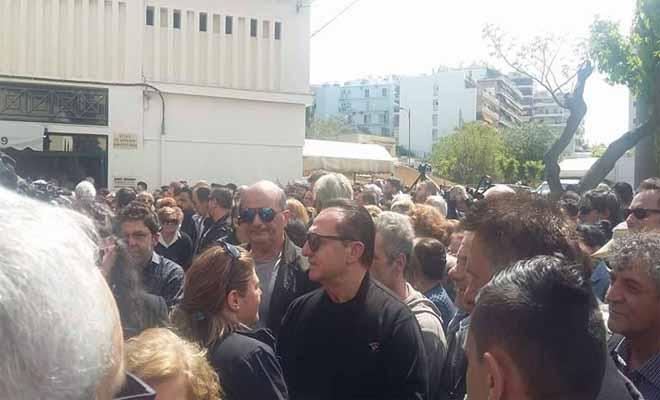 29_newsorama.gr_2017-04-24