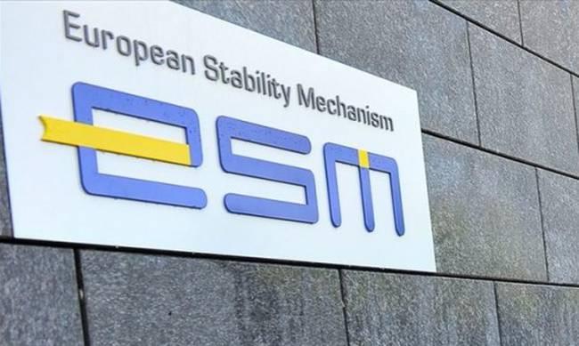 Ο ESM διαπιστώνει μικρή βελτίωση της ανθεκτικότητας της ελληνικής οικονομίας