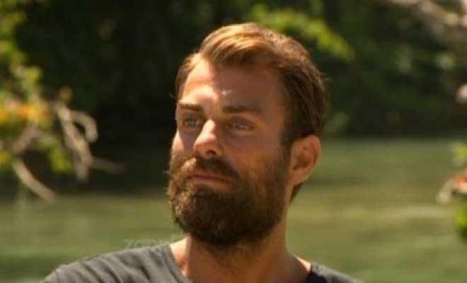 Survivor: «Σε άθλια κατάσταση ο Χανταμπάκης» – Η νέα φωτογραφία που κάνει το γύρο του διαδικτύου