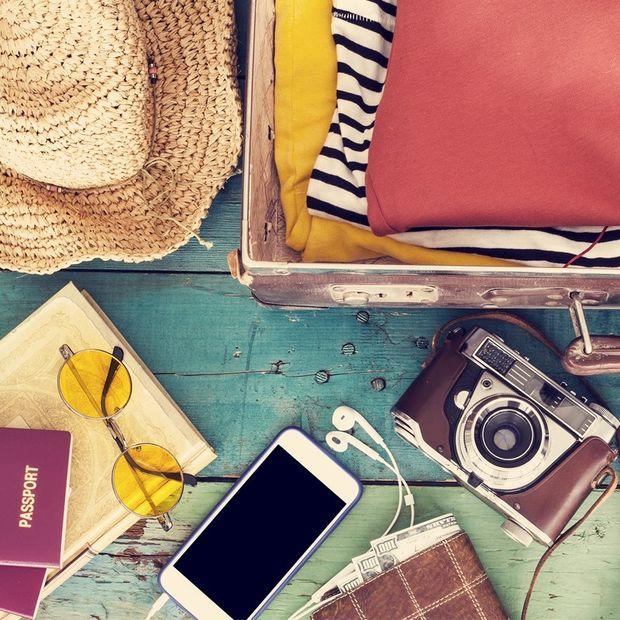 Ποια ρούχα δεν πρέπει να φοράς στο αεροδρόμιο για να περάσεις πιο γρήγορα από τον έλεγχο