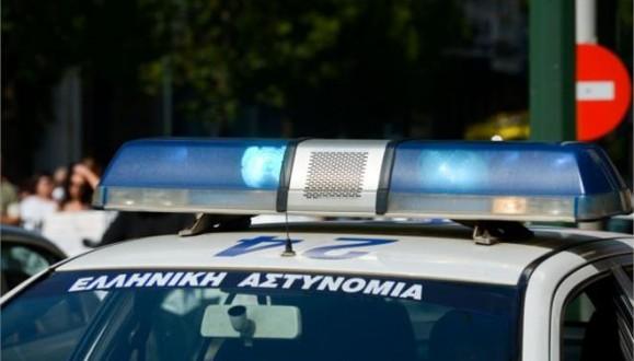 Τρόμος στα Ιωάννινα: Ένταση μεταξύ αλλοδαπών κατέληξε σε μαχαίρωμα