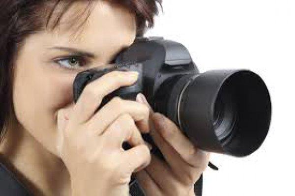 Τα 6 απλά μυστικά για καλές φωτογραφίες