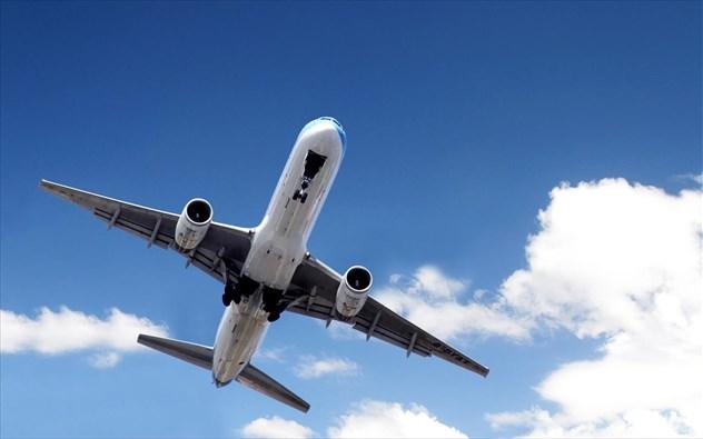 Η κλιματική αλλαγή θα αυξήσει σημαντικά τις σοβαρές αναταράξεις στις πτήσεις των αεροπλάνων
