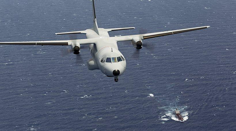 Εντείνει τις προκλήσεις η Τουρκία: 38 παραβιάσεις από αεροσκάφη τη Μεγάλη Πέμπτη