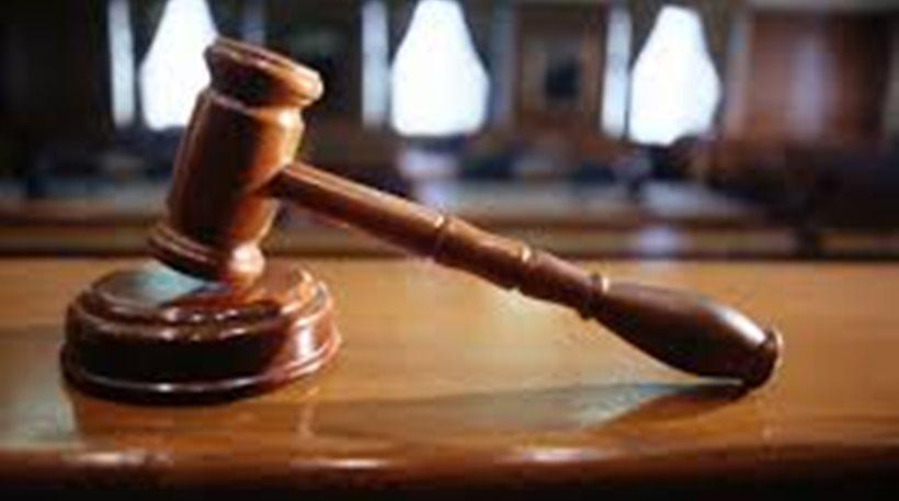 Αναβλήθηκε η δίκη Λαγού-Μίχου για την επίθεση στο «Συνεργείο»
