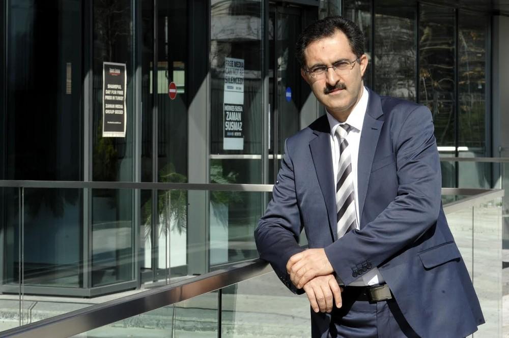 Δημοσιογράφος-«κόκκινο πανί» για την Άγκυρα αποκαλύπτει: Ο Ερντογάν δρομολογεί «θερμό» επεισόδιο στο Αιγαίο