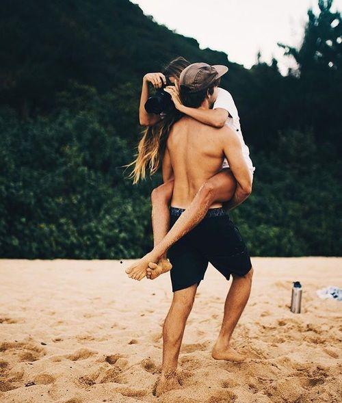 Με αυτούς τους 3 τρόπους θα δώσεις στη σχέση σου το «αλατοπίπερο» που της λείπει