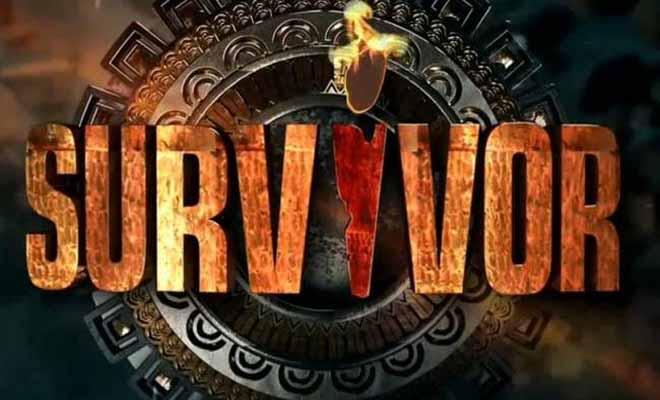 Αποκάλυψη: Αποχώρηση… σοκ από το Survivor! Να, ο επόμενος Διάσημος που θα φύγει… [Βίντεο]