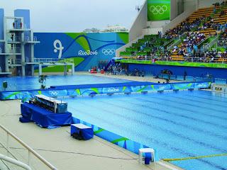 Δωροδοκίες και απάτες στους Ολυμπιακούς και το Μουντιάλ της Βραζιλίας