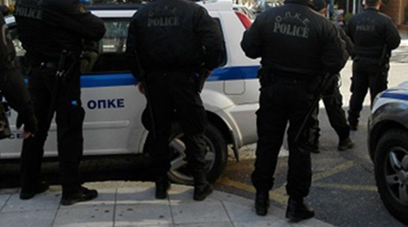 Γυναίκες με λαθραίο καπνό συνελήφθησαν στο Βόλο