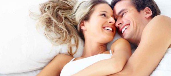 Τι κάνει στο σeξ η γυναίκα και προδίδει ότι μάλλον απατάει τον σύντροφό της