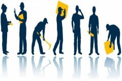 Δημοσιευμένες θέσεις Εργασίας για το 2017