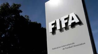 Η ΦΙΦΑ αλλάζει τους κανονισμούς μεταγραφών για τους ανήλικους παίκτες