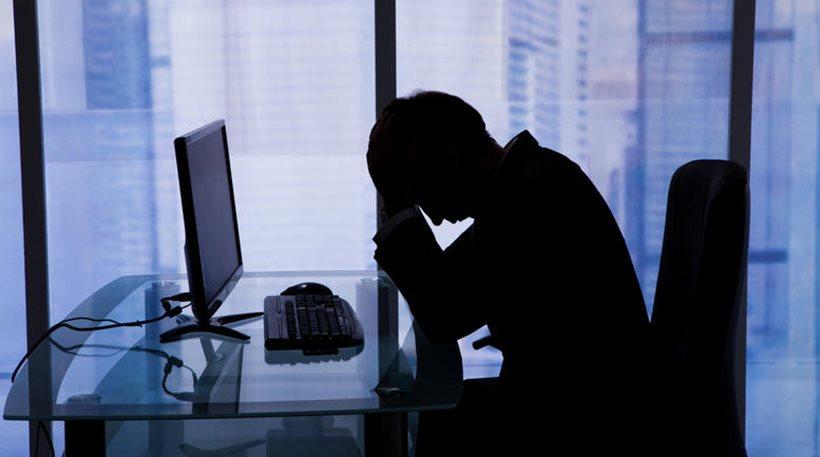 Πάτρα: Η προειδοποίηση ανήλικου μέσω facebook ότι θα αυτοκτονούσε κινητοποίησε την αστυνομία