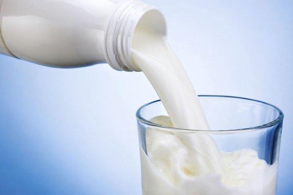 Τρεις τροφές με περισσότερο ασβέστιο από το γάλα