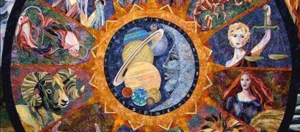 Ζώδια Απριλίου 2017: Αναλυτικές αστρολογικές προβλέψεις