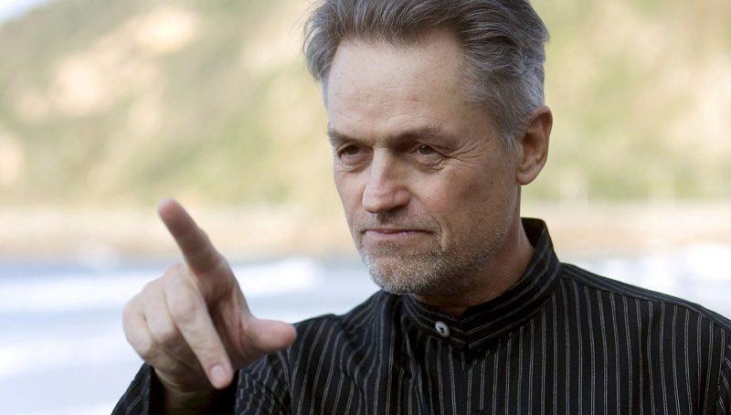 """Πέθανε ο σκηνοθέτης της """"Σιωπής των Αμνών"""" Τζόναθαν Ντέμι"""