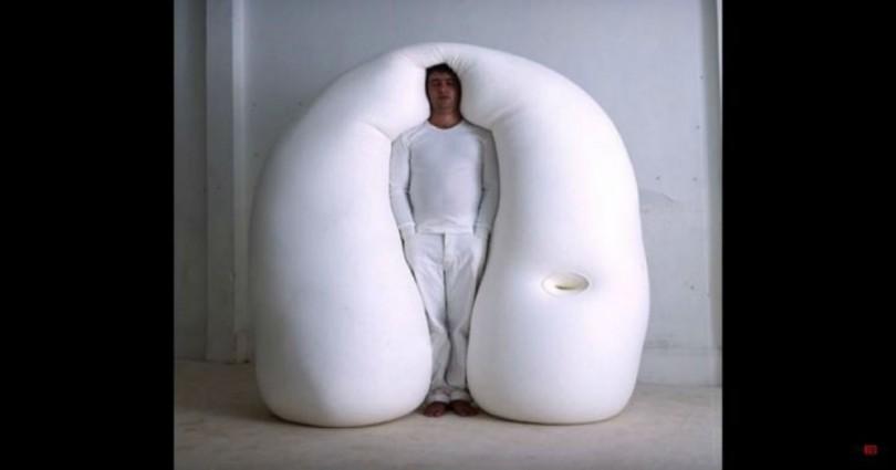 Τα 10 πιο παράξενα κρεβάτια που υπάρχουν! Σε ποιο θα διαλέγατε να…κοιμηθείτε;