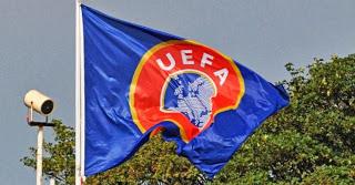 """Η ΟΥΕΦΑ βάζει """"φόρο πολυτελείας"""" στις μεγάλες ομάδες"""
