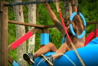 Survivor: Στα ύψη η τηλεθέαση – Μπαίνει στο στίβο μάχης ο Μάριος – Τι θα δούμε σήμερα (trailer)