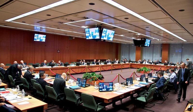 Γερμανικός Τύπος: Το ελληνικό χρέος στο επίκεντρο του Eurogroup