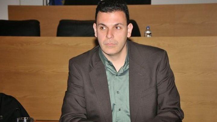 Σάλος με το ειρωνικό σχόλιο Καραμέρου την ημέρα του θανάτου του Κωνσταντίνου Μητσοτάκη (εικόνα)